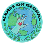 Hands On Global Logo