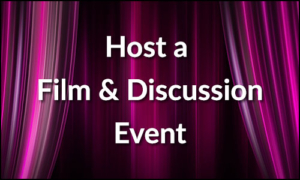 Host a Wine Event