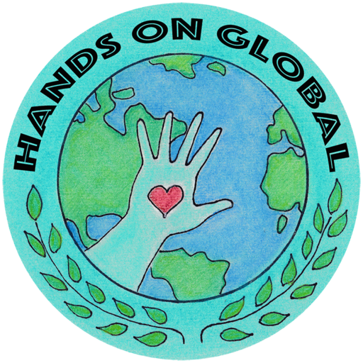 Hands on Global